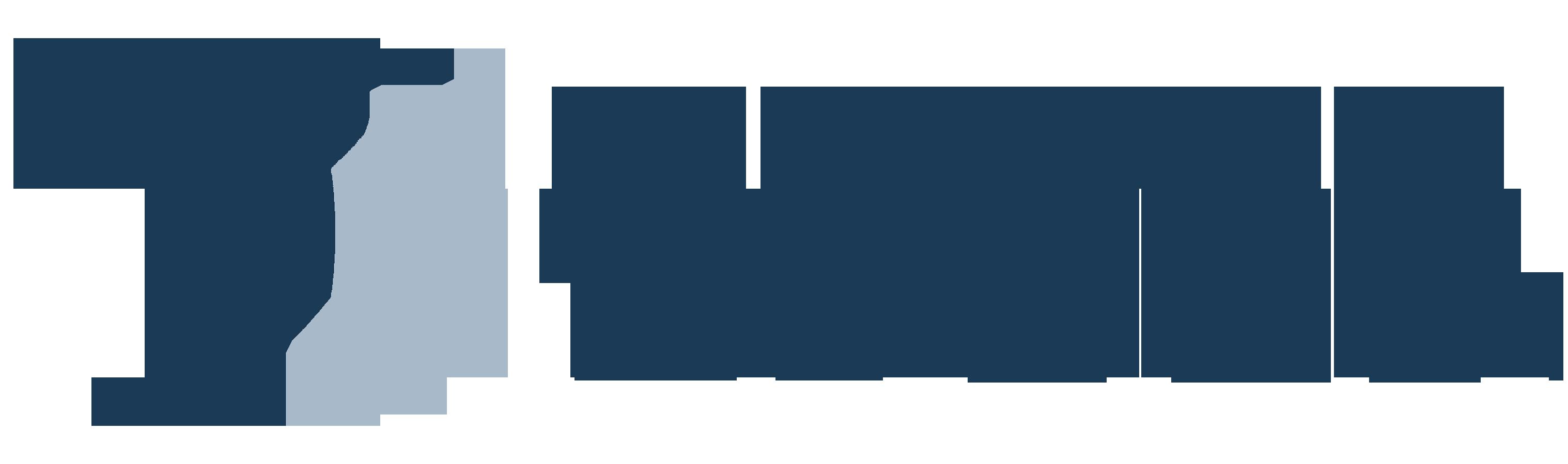 Dalimunthe & Tampubolon Lawyers