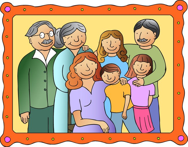 Sumber: http://epmgsenior.media.lionheartdms.com/img/photos/2012/10/16/grandparents_family_portrait_cartoon1_t750x550.jpg?626c74b6d570df44fd02ecca30244159e005ff34