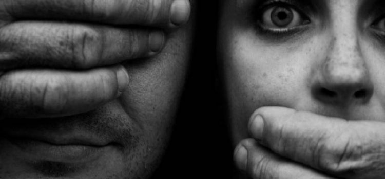 Bisakah Suami Dituntut Karena Memperkosa Isterinya Sendiri?