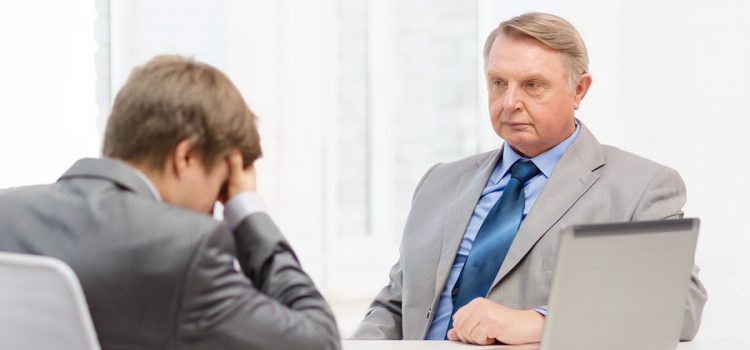 Kapan Pemutusan Hubungan Kerja (PHK) itu Sah?