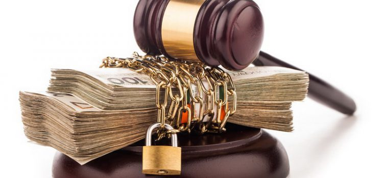 Pengadilan Manakah Yang Berwenang Mengadili Gugatan Konsumen?