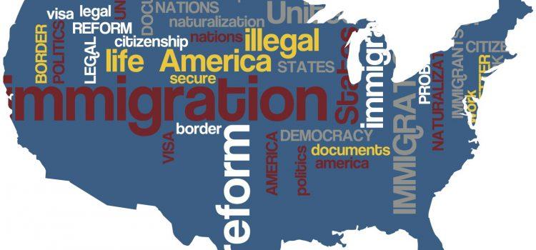 Imigrasi Indonesia: Pengertian Imigrasi