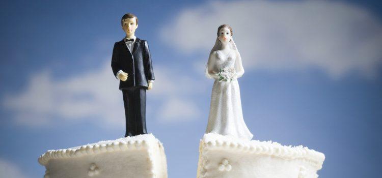 Agar Gugatan Perceraian Dikabulkan: Ini Indikatornya