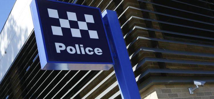 Didampingi Pengacara/Advokat Saat Diperiksa di Kepolisian: Kenapa Harus Dan Perlu?