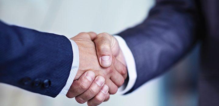 Pembeli Yang Beritikad Baik Dilindungi Hukum: Ini Kriterianya