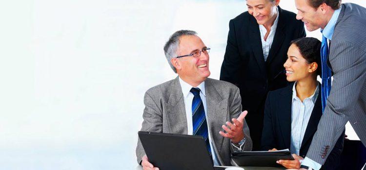 Kenapa Perusahaan Perlu Menggaet Kantor Advokat dan Konsultan Hukum?