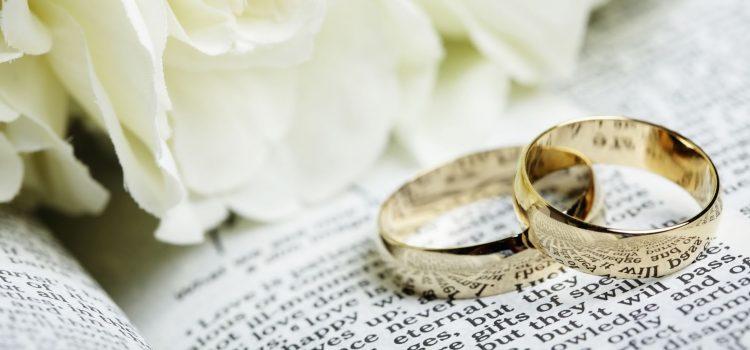 Akibat Hukum Jika Perkawinan di Luar Negeri Tidak Dicatatkan di Indonesia?