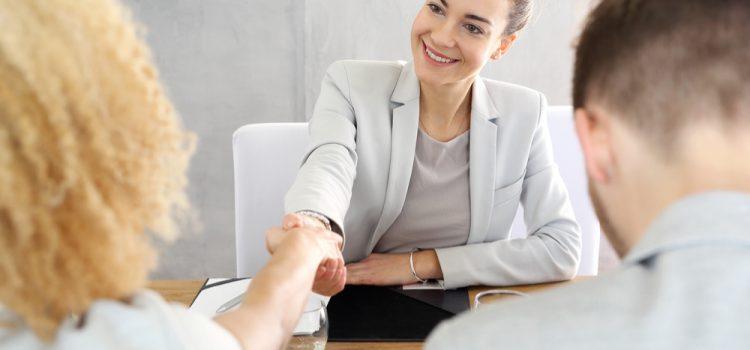 Advokat dan Konsultan Hukum Kasus Perceraian, Kenapa Perlu?