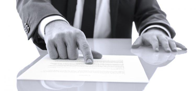 Tips Cerdas Memilih Pengacara/Advokat/Konsultan Hukum Yang Profesional?